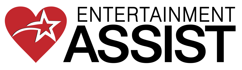 Entertainment Assist Logo