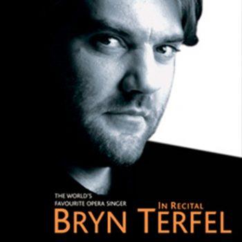 Bryn Terfel in Recital