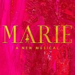 Marie A New Musical