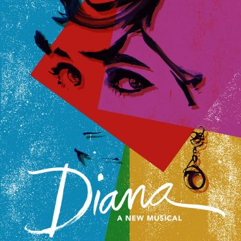 The Diana Musical
